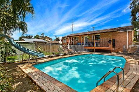 43 Audie Parade, Berkeley Vale, 2261, Central Coast - House / Get Ready for Summer! / Garage: 1 / $589,000