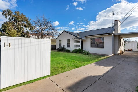 14 Launceston Avenue, Warradale, 5046, Southern Adelaide - House / Consider your options / Garage: 1 / P.O.A