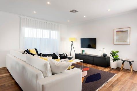 42 Turon Street,, Morley, 6062, North East Perth - House / Morley's Best value for Money / Garage: 2 / $389,000