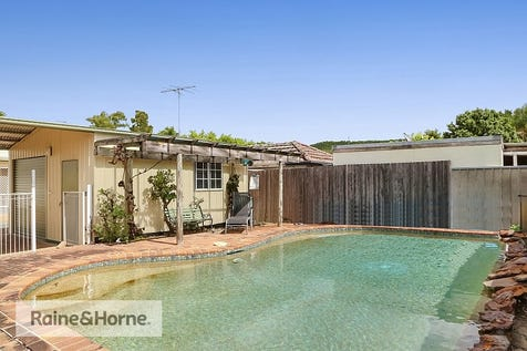 57 Pozieres Avenue, Umina Beach, 2257, Central Coast - House / YES, IT'S A QUALITY CORNER BLOCK / Carport: 2 / Garage: 2 / $595,000