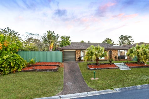 14 Gilford Street, Kariong, 2250, Central Coast - House / Immaculate entry level home on large block in highly sought after locale! / Garage: 1 / $625,000