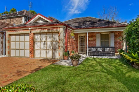 2 The Sheiling, Mardi, 2259, Central Coast - House / EASY LIVING WITH CONVENIENCE / Garage: 1 / $510,000