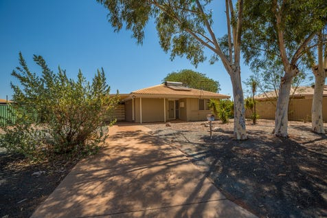 13 Denman Place, South Hedland, 6722, Northern Region - House / GREAT LOCATION, BRICK HOME, SPLIT SYSTEMS / Carport: 1 / P.O.A