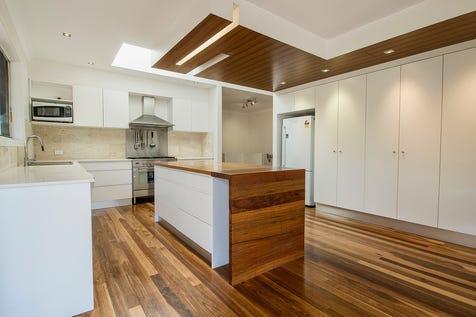 24 Awaba Street, Lisarow, 2250, Central Coast - House / Contemporary Family Living / Garage: 2 / $700,000