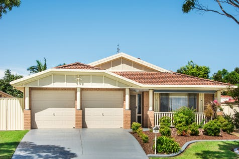 62 Louisiana Road, Hamlyn Terrace, 2259, Central Coast - House / A blend of style and convenience on 503m2 land / Garage: 2 / $580,000