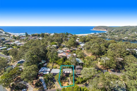 48 Ladera Drive, Copacabana, 2251, Central Coast - House / Opportunity knocking - First home or investment with Plans! / Carport: 1 / P.O.A
