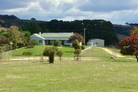 1046 Wimbledon, Bathurst, 2795, Central Tablelands - Livestock / Birrabindi / Tennis Court / Garage: 5 / $2,400,000