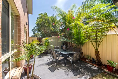 1/31 Mclachlan Avenue, Long Jetty, 2261, Central Coast - House / 'For Sale' with Craig & Blake! / Garage: 1 / $618,000
