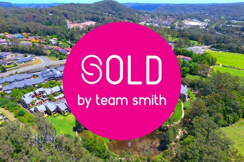 58/15 The Ridgeway, Lisarow, 2250, Central Coast - Apartment / Sold by Scott Smith 0417 85 98 98. More properties needed! / Balcony / Garage: 1 / Secure Parking / Ducted Cooling / Ducted Heating / $459,000
