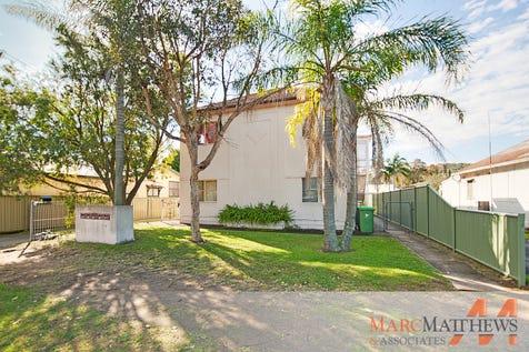 3/96 Booker Bay Rd, Booker Bay, 2257, Central Coast - Apartment / Booker Bay Beauty! / Toilets: 1 / $395,000