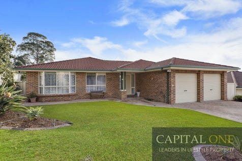 23 The Grove, Watanobbi, 2259, Central Coast - House / OPEN THIS SATURDAY 11AM - 11.30AM / Garage: 2 / $560,000