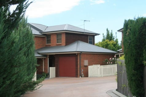 2/17 ICELY ROAD, Orange, 2800, Central Tablelands - Townhouse / STYLISH TOWNHOUSE - OPEN SATURDAY / Garage: 1 / $316,000