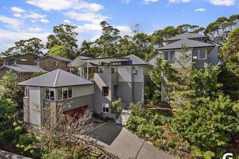 28a Avoca Dr, Avoca Beach, 2251, Central Coast - House / PRIVATE CONTEMPORARY BEACH HOUSE   / Garage: 2 / $1,990,000