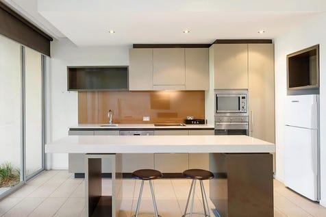 402/3 Turnberry Avenue, Magenta, 2261, Central Coast - Villa / Contemporary townhouse set in the Magenta Shores / Carport: 1 / $530,000