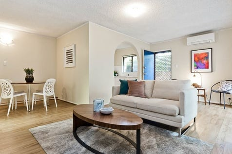 18/13 Storthes Street, Mount Lawley, 6050, Perth City - Apartment / LIFESTYLE LOCATION / Carport: 1 / Air Conditioning / $425,000