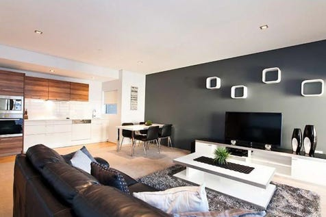 604/237 Adelaide Terrace, Perth, 6000, Perth City - Apartment / Modern Living at its Finest / $419,000