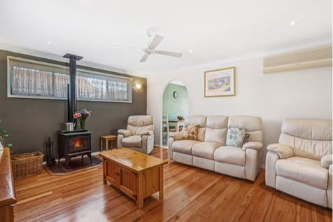 22 Rickard  Road, Empire Bay, 2257, Central Coast - House / FAMILY DREAM HOME – ENTERTAINERS DELIGHT!!! / Garage: 6 / Air Conditioning / $880,000