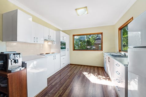 46 Timbertop Drive, Umina Beach, 2257, Central Coast - House / Peaceful Location with a Great Outlook! / Garage: 2 / $630,000