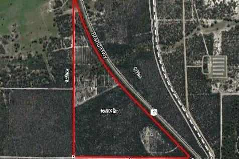 2, 2419 Brand Highway, Gingin, 6503, North East Perth - Other / Your own native seed bank / $375,000