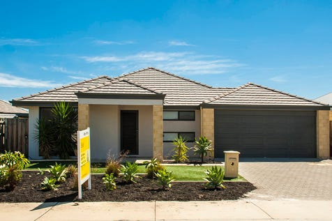 9 Tregaron Link, Ellenbrook, 6069, North East Perth - House / Soon to be SOLD! 4 x 2 on BIG BLOCK!!! / Garage: 2 / Secure Parking / Air Conditioning / $369,000