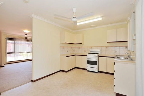 18D Rhine Way, Swan View, 6056, North East Perth - Villa / THE BUDGET PLEASER / Garage: 1 / Air Conditioning / $279,000