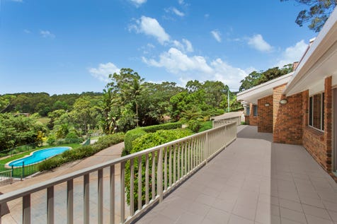9 Rutherford Drive, Glenning Valley, 2261, Central Coast - House / OPEN HOUSE THIS SATURDAY & SUNDAY 11 - 11:45AM / Garage: 5 / $1,700,000