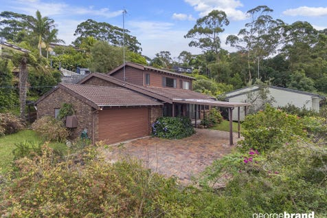 13 Chapman Crescent, Avoca Beach, 2251, Central Coast - House / THE BLOCK! / Garage: 2 / P.O.A