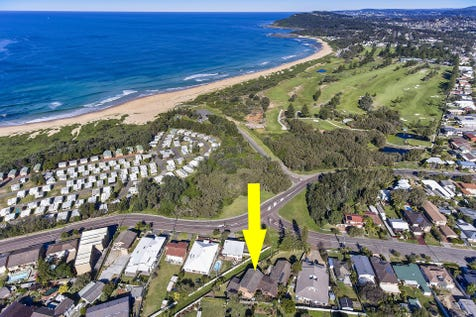 1/114 Swadling Street, Long Jetty, 2261, Central Coast - House / Across from the beach! / Garage: 1 / $750,000