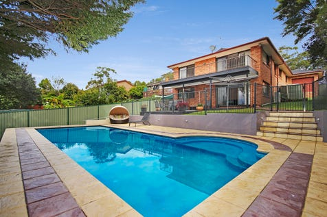 83 Wyong Road, Berkeley Vale, 2261, Central Coast - House / Selling with Craig & Blake ! / Balcony / Swimming Pool - Inground / Garage: 2 / Air Conditioning / $785,000