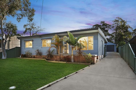 30 Kobada Avenue, Buff Point, 2262, Central Coast - House / Quality family home in a sought-after location / Garage: 2 / $510,000