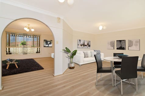 2/10  Cottesloe Ave, Lisarow, 2250, Central Coast - Duplex/semi-detached / IMMACULATE HOME / Garage: 1 / Toilets: 2 / $519,000