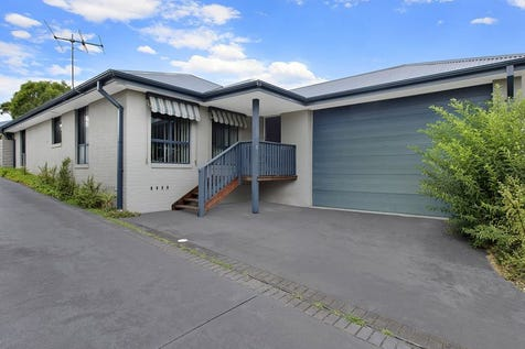 20A Carlyon Street, Killarney Vale, 2261, Central Coast - House / 'UNDER CONTRACT - BOND, JUSTIN BOND' / Garage: 2 / $585,000
