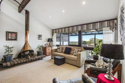 56 Promenade Avenue, Bateau Bay, 2261, Central Coast - House / Ocean Views with Charm & Character / $585,000