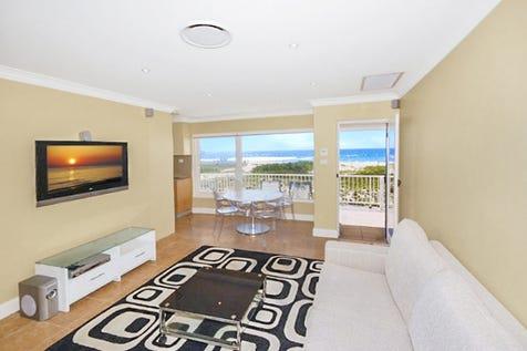 1/161 Avoca Drive, Avoca Beach, 2251, Central Coast - Unit / BEACHFRONT UNIT - FANTASTIC VIEWS / Open Spaces: 1 / $929,000