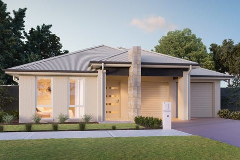 Lot 112 Louisiana Road, Hamlyn Terrace, 2259, Central Coast - House / Affordable living never looked so good / Garage: 2 / $599,950