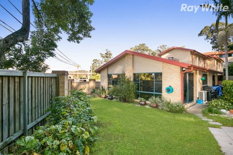 1/7A Riou St, Gosford, 2250, Central Coast - House / Level Garden Villa / Garage: 1 / Secure Parking / Air Conditioning / Toilets: 2 / $460,000