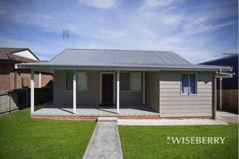 60 Craigie  Avenue, Kanwal, 2259, Central Coast - House / Investors Dream / Garage: 1 / $429,000