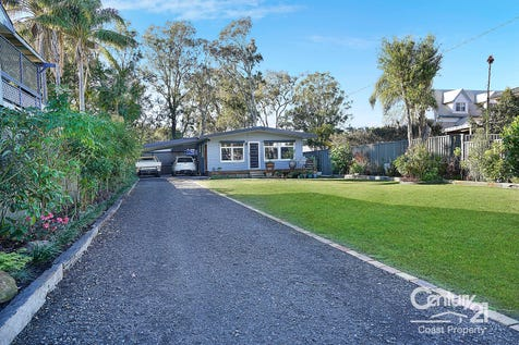 2 Hyles Street, Chittaway Point, 2261, Central Coast - House / A Place To Call Home / Carport: 2 / $480,000