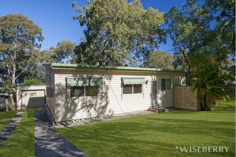30 Liamena Avenue, San Remo, 2262, Central Coast - House / WATERFRONT WONDER! / Garage: 1 / Air Conditioning / $510,000