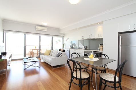 5/226 Beaufort Street, Perth, 6000, Perth City - Apartment / *New Price* Spacious & Stylish Inner City Apartment / Balcony / Carport: 1 / Secure Parking / Air Conditioning / Built-in Wardrobes / Dishwasher / Intercom / $459,000