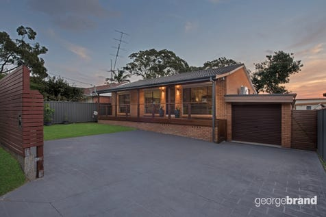 48 Brisbane Street, Noraville, 2263, Central Coast - House / Location, Location, Location / Garage: 3 / P.O.A