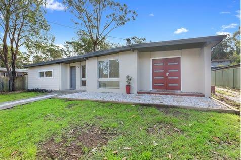 143 Avoca Drive, Kincumber, 2251, Central Coast - House / Versatility Plus! / Garage: 5 / $585,000