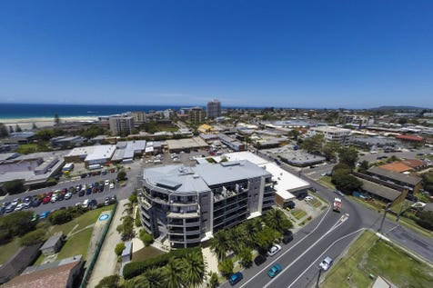 3/18-24 Torrens Avenue, The Entrance, 2261, Central Coast - Apartment / SPACIOUS, FRESH & VERY CENTRAL! / Garage: 1 / $340,000
