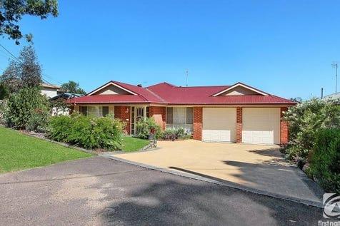 67 Jensen Road, Wadalba, 2259, Central Coast - House / 923M2 Block, Pool and a Workshop / Swimming Pool - Inground / Garage: 2 / Air Conditioning / Dishwasher / Ensuite: 1 / $730,000