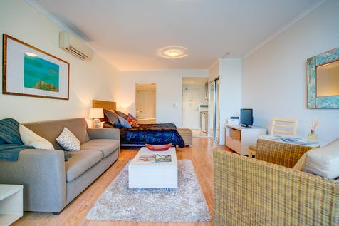 323/51-54 The Esplanade, Ettalong Beach, 2257, Central Coast - Apartment / Now We Are Talking! / Swimming Pool - Inground / Carport: 1 / Air Conditioning / P.O.A