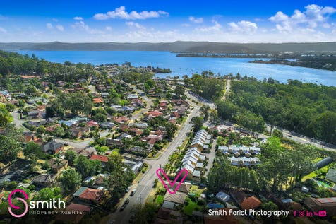 23 Koolang Road, Green Point, 2251, Central Coast - House / Sold By Team Smith 4321 1829 - Urgently Needed More Listings / Carport: 2 / Living Areas: 1 / P.O.A
