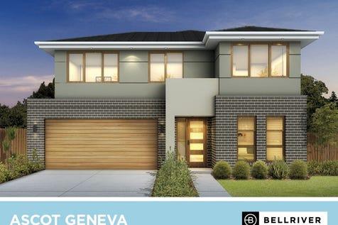 Lot 47 Un-named Rd, Hamlyn Terrace, 2259, Central Coast - House / Turn Key House & Land Package / Garage: 2 / $689,000