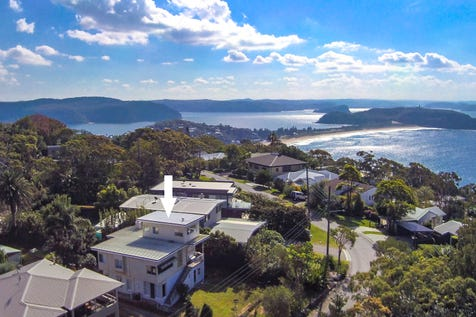 90 Bynya Road, Palm Beach, 2108, Northern Beaches - House / Great potential in Palm Beach  / Carport: 3 / $1,650,000