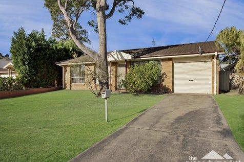44 Billbabourie Road, Gwandalan, 2259, Central Coast - House / Brick Beauty / Garage: 1 / $445,000