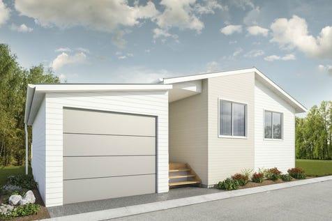 25 Mulloway Road, Chain Valley Bay, 2259, Central Coast - Retirement Living / Gateway Lifestyle Valhalla - The Ferguson / Garage: 1 / $310,000